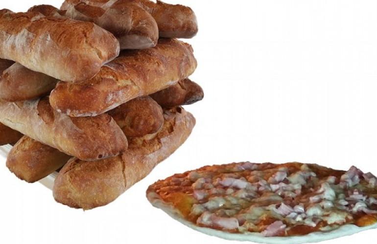 besoin de conseils nos fiches four bois four pain barbecue four pizza. Black Bedroom Furniture Sets. Home Design Ideas