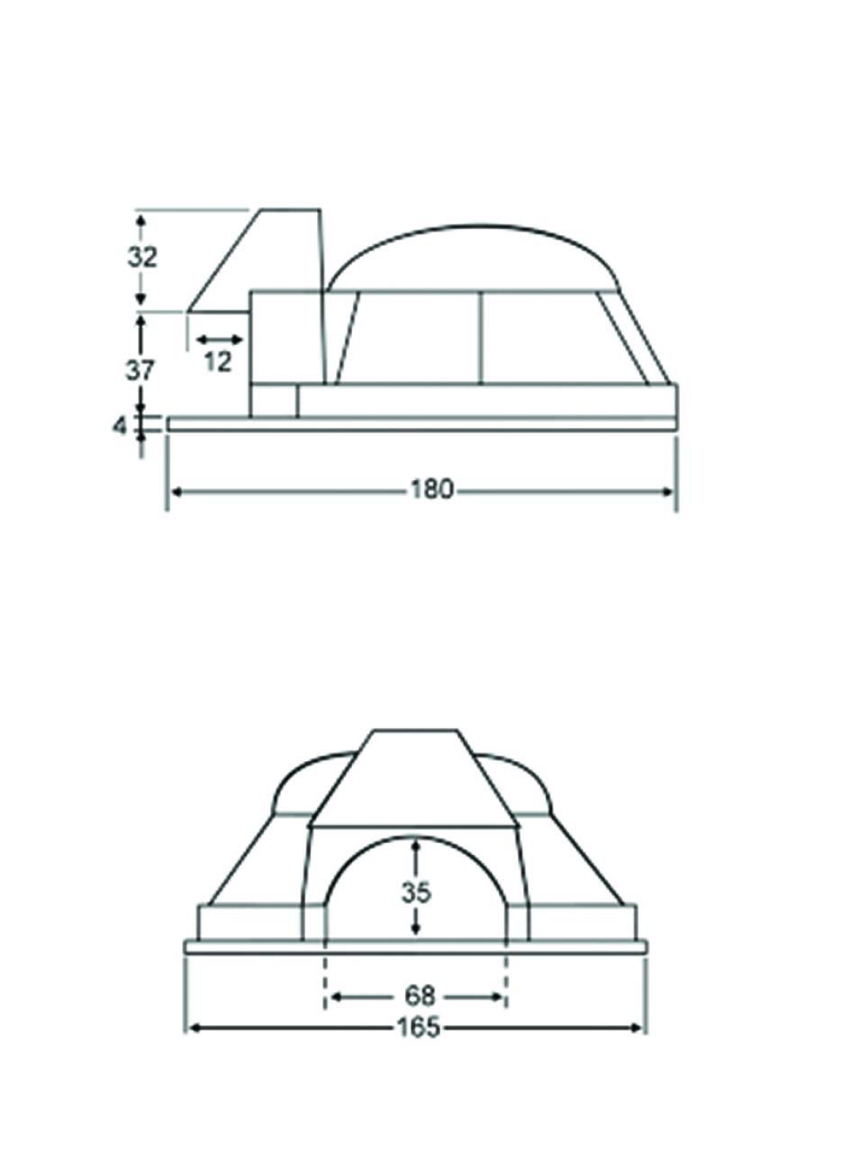 four pain ephrem professionnel en pierre r fractaire four bois. Black Bedroom Furniture Sets. Home Design Ideas