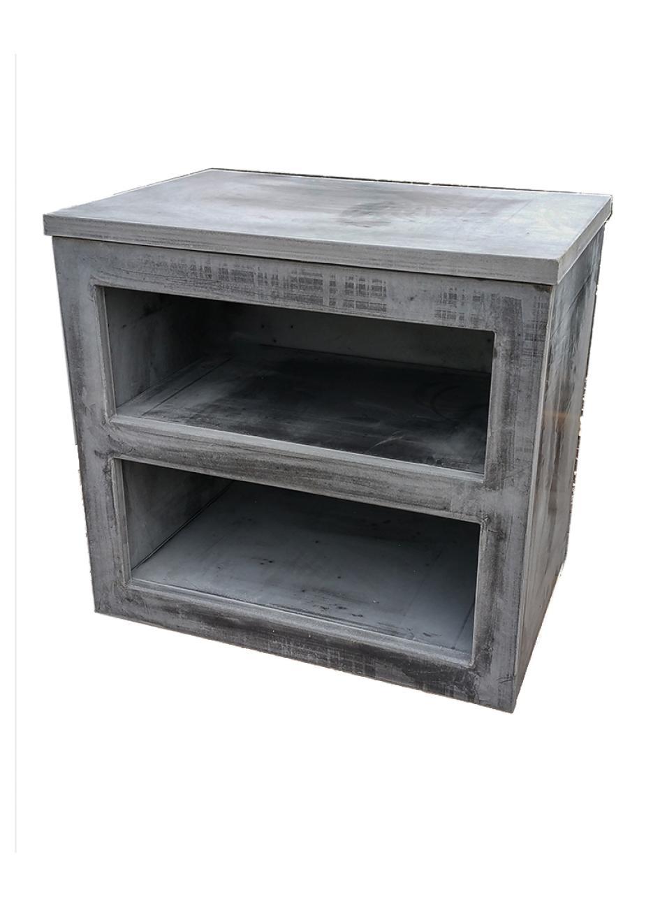 Meuble Plan De Travail Cuisine meuble plan de travail elégance 950 | la pierre d'antan
